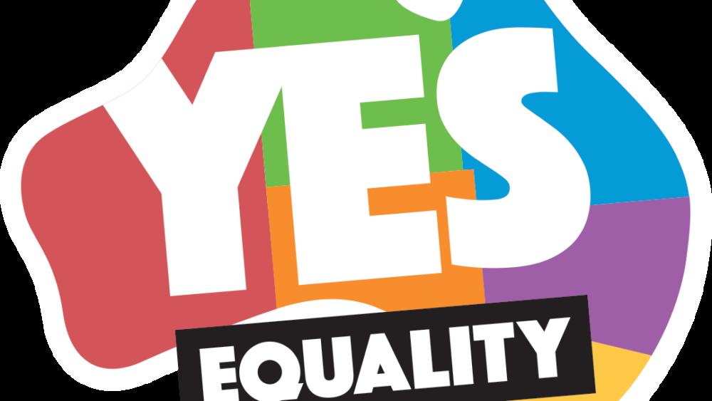 Copy-of-YesEqualityLogo