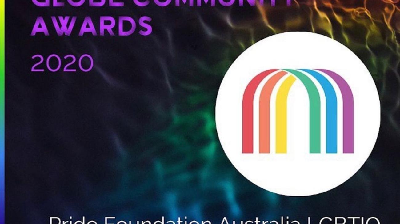 Globe-award