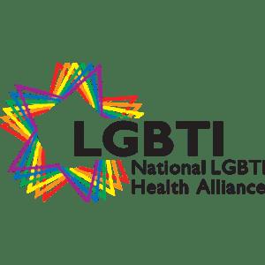 LGBTI-Alliance.png