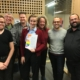LGBTIQA+ Disability Research Project Team