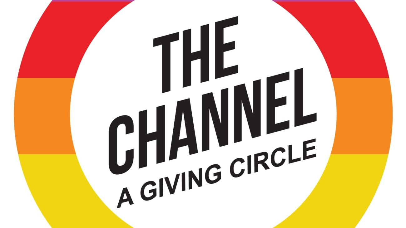 The-Channel