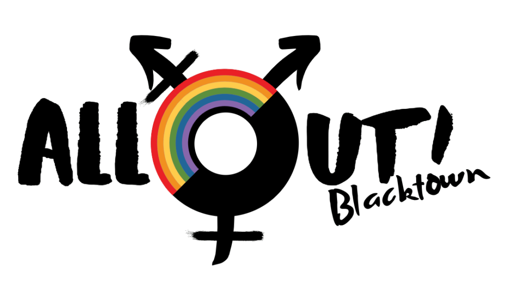 all-out-blacktown