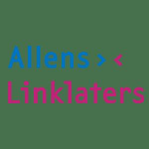 allens-linklaters.png