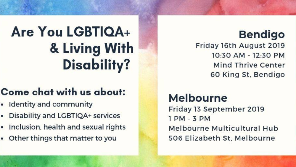 are-you-LGBTQIA-living-with-disability