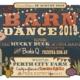 barn-dance01