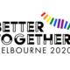 better-together-conference