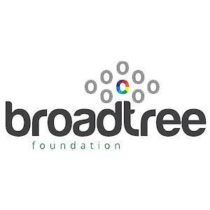 broadtree-foundation.png
