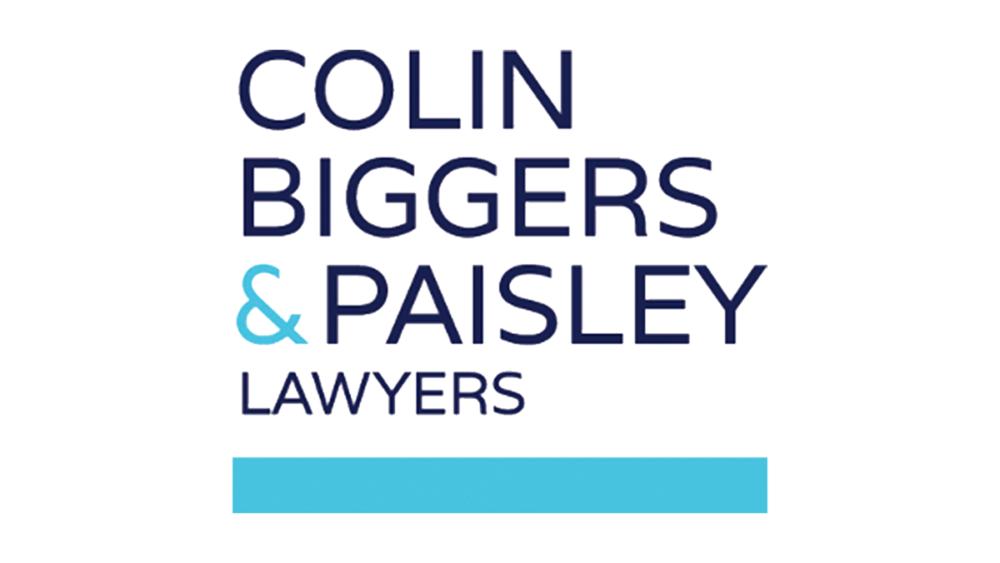 colin-biggers-paisley