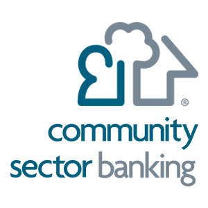 community-sector-banking-1.png