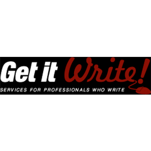 get-it-write.png