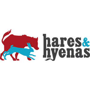 hares-and-hyenas.png