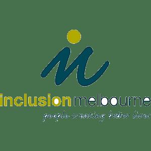 inclusion-melbourne.png