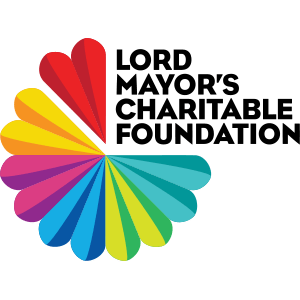 lord-mayors-charitable-foundation.png