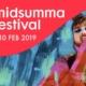 midsumma-festival-2019-community-event-fun-things-1