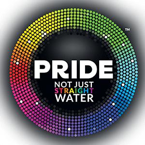 pride-water.png
