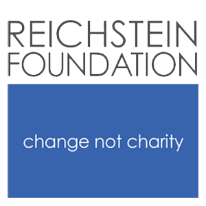 reichstein-foundation.png