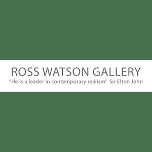 ross-watson-gallery.png