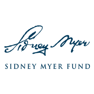 sidney-myer-fund-1.png