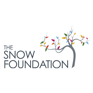 snow-foundation-1.png