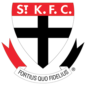 st-kilda-fbc.png