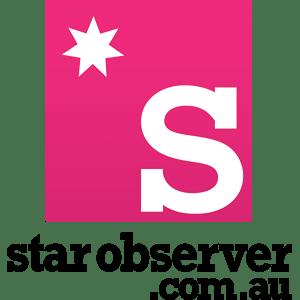 star-observer.png