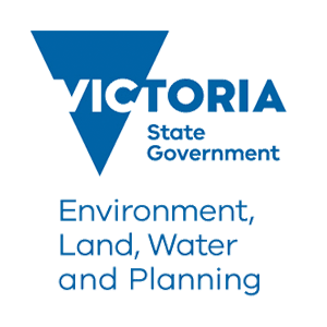 vic-gov-enviro.png