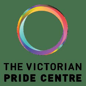 vic-pride-centre.png