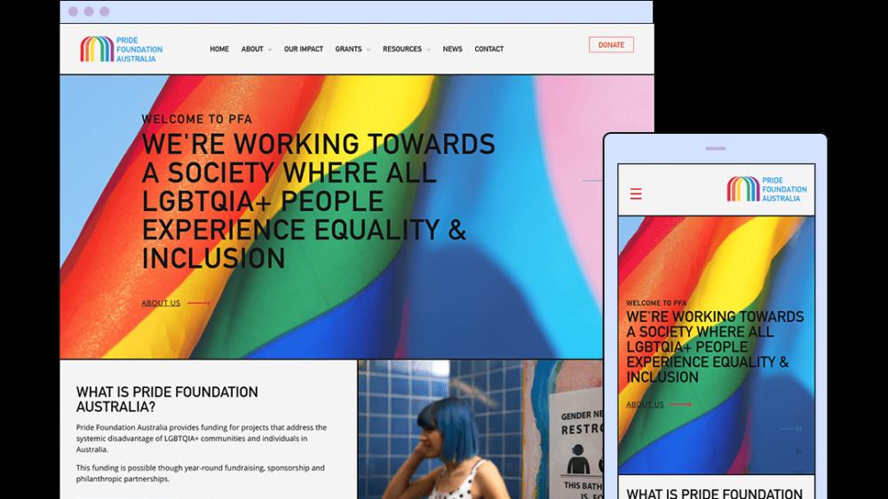 PFA-new-website-blog