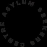 ASC-logo-black-on-transparent.png
