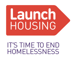 Launch-Housing-stacked-logo.png