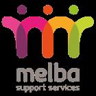 melba-logo.png
