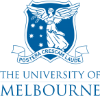 univerity-of-melbourne.png